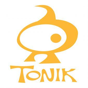 tonik-sticker_orange-340x340